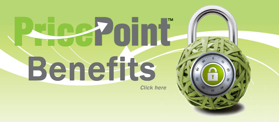 pricepointbenefits-clickhere1.png